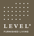 Level_Logo_R_white.jpg