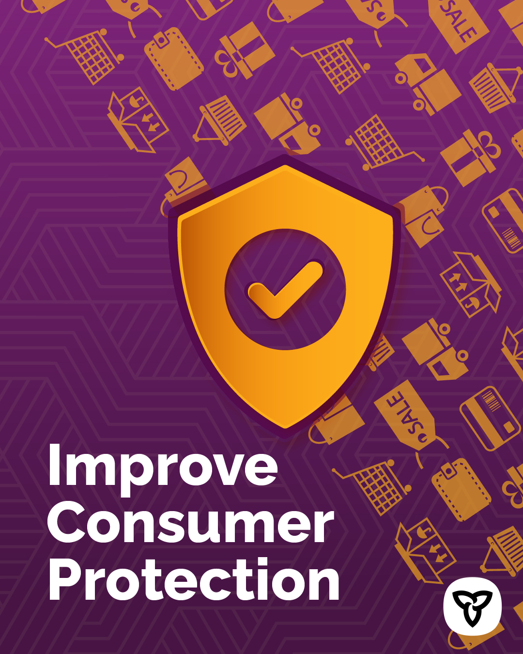Consumer Protection Act Consultation - Dec 3/20
