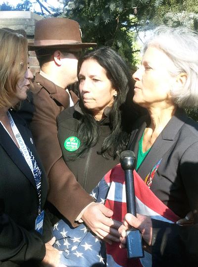 Jill-Stein-Cheri-Honkala-CPD-Debate-arrest.png