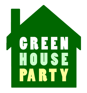 green-house-party.png