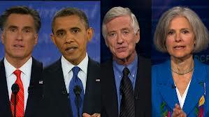 stein_obama_romney_anderson.jpg