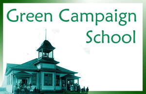 green-campaign-school.png