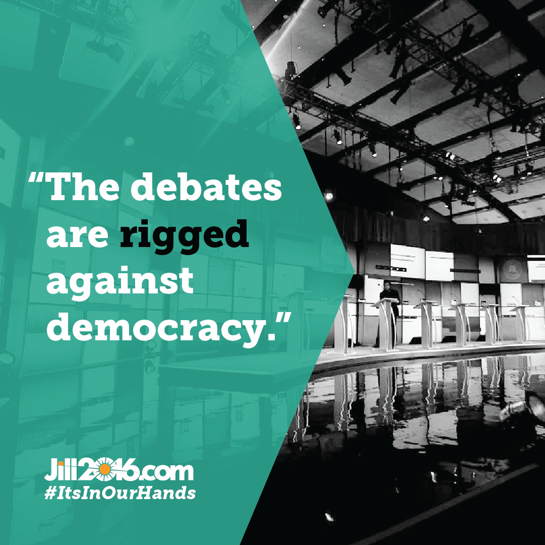 debates-rigged-01.png