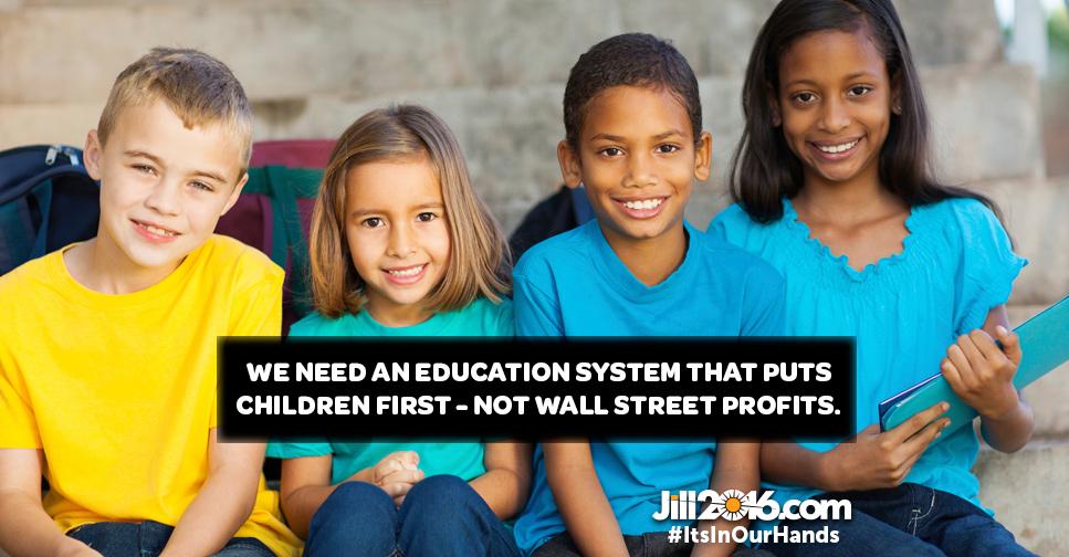 Jill-Stein-on-education.jpg