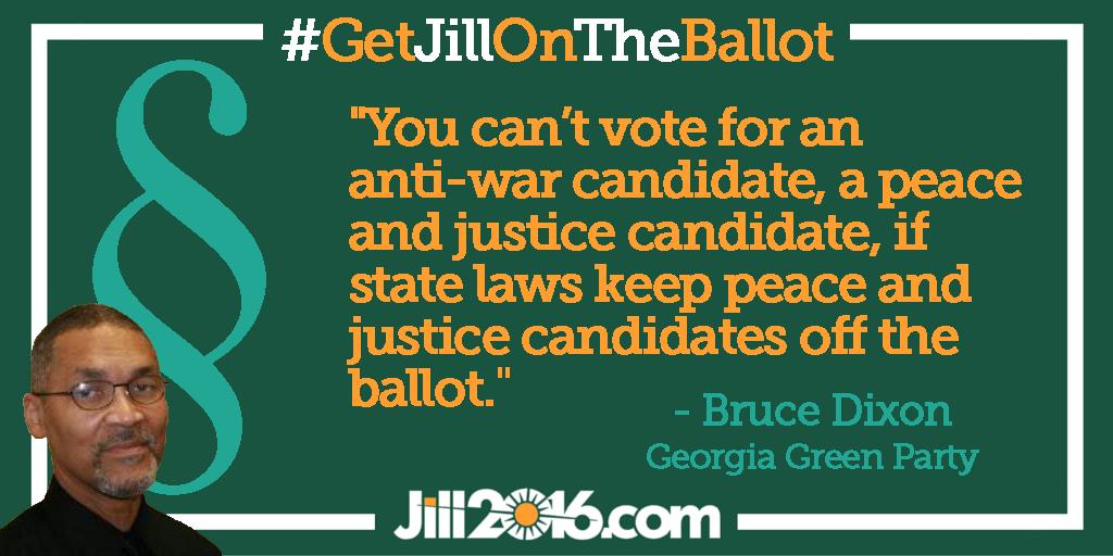 Bruce_ballot_access.png