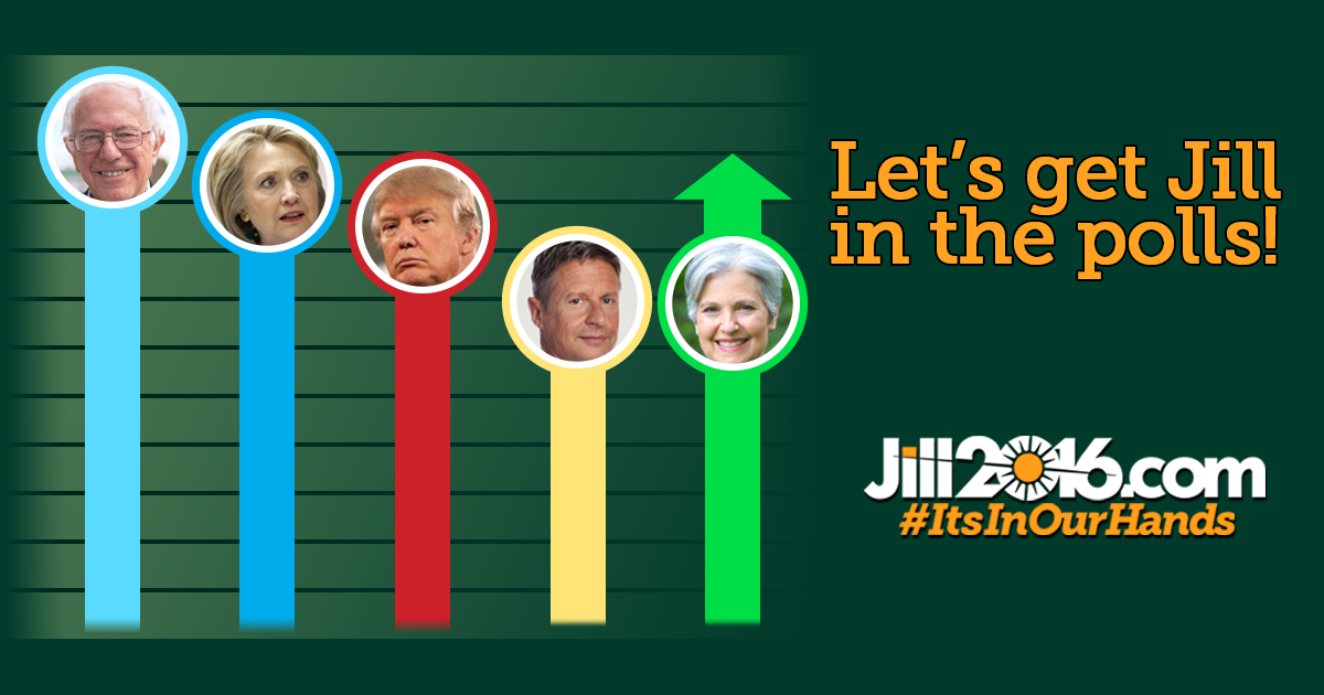 Get_Jill_in_the_polls-1F.png