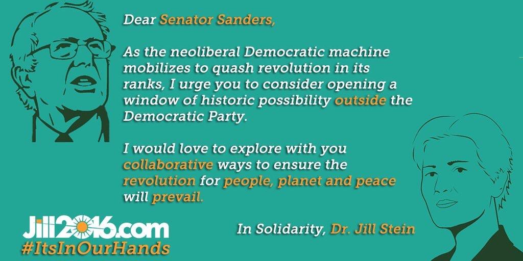 p_Jill_open_letter_to_Bernie_Sanders.jpg