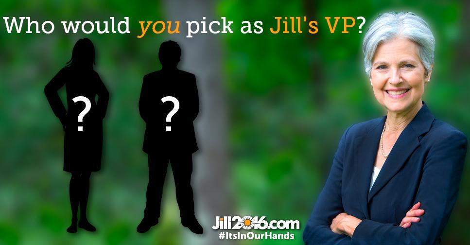 Who-Would-You-Pick-v2.jpg