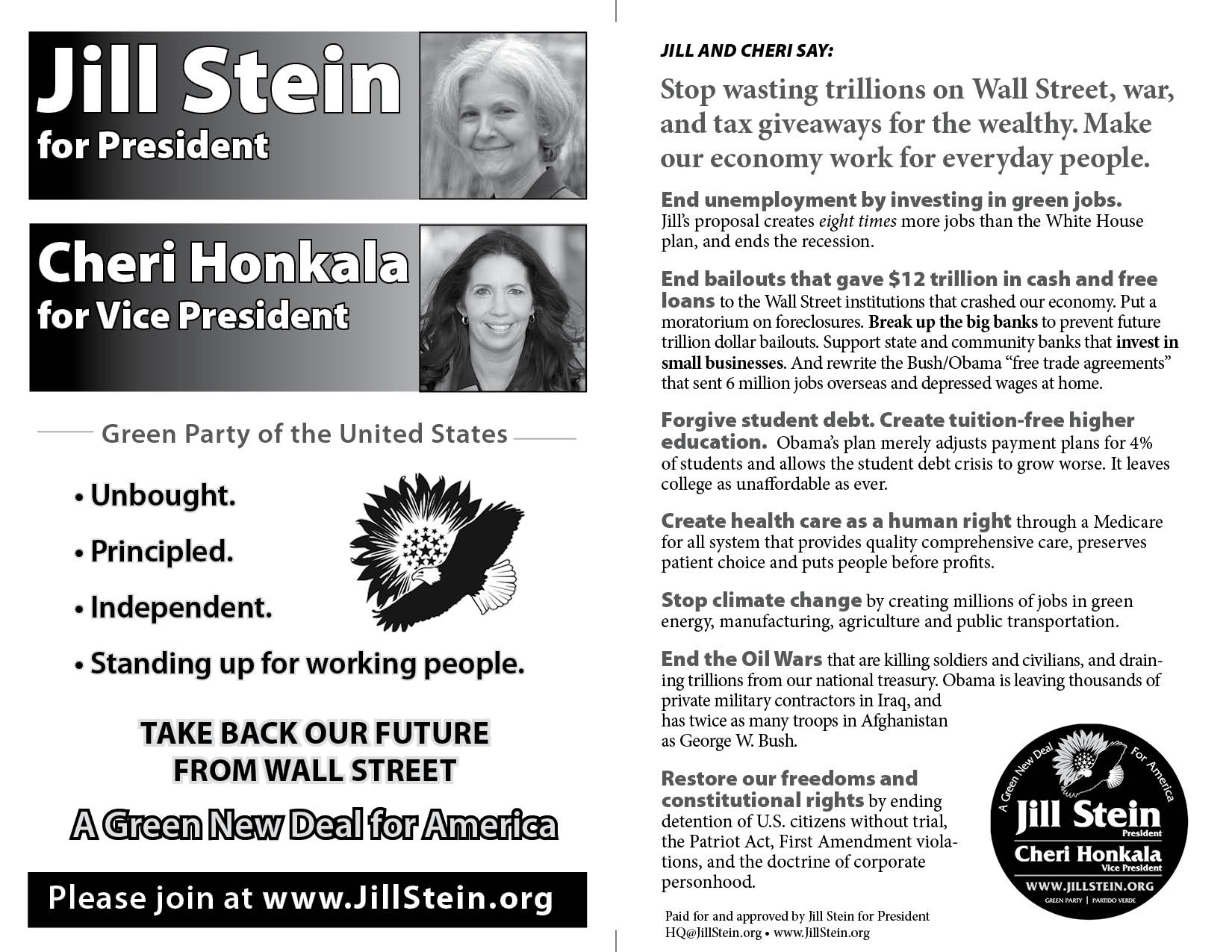 jill_stein_general_brochure_version_4.jpg