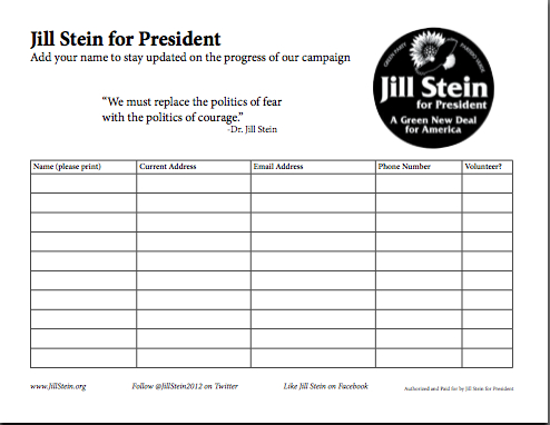 Jill_Stein_sign_in_sheet.jpg