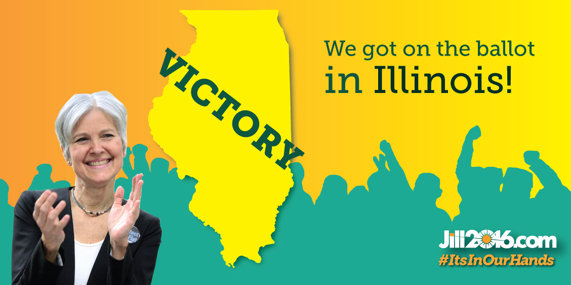 IL-ballot-win.png