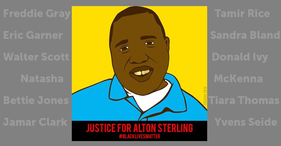 Alton-Sterling.jpg