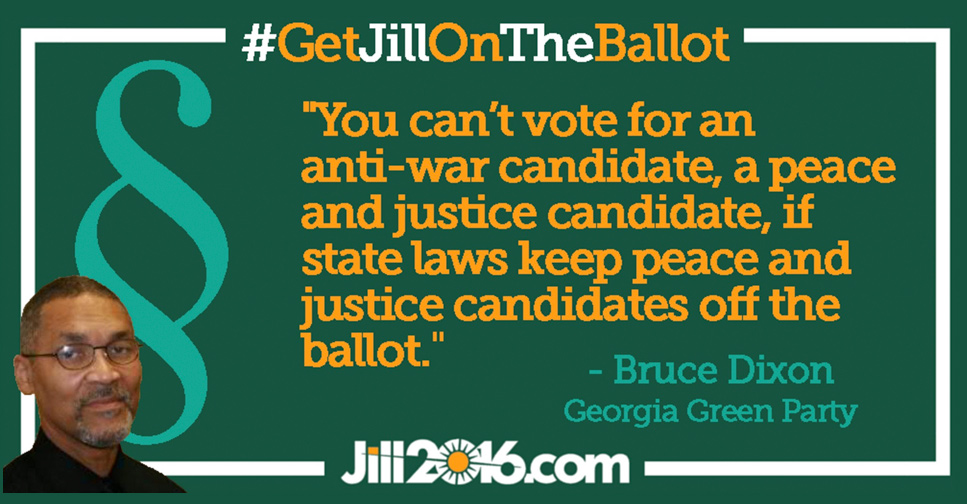 Get-Jill-on-the-ballot.jpg