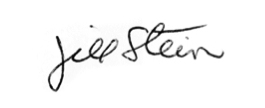 Jill_Signature.png