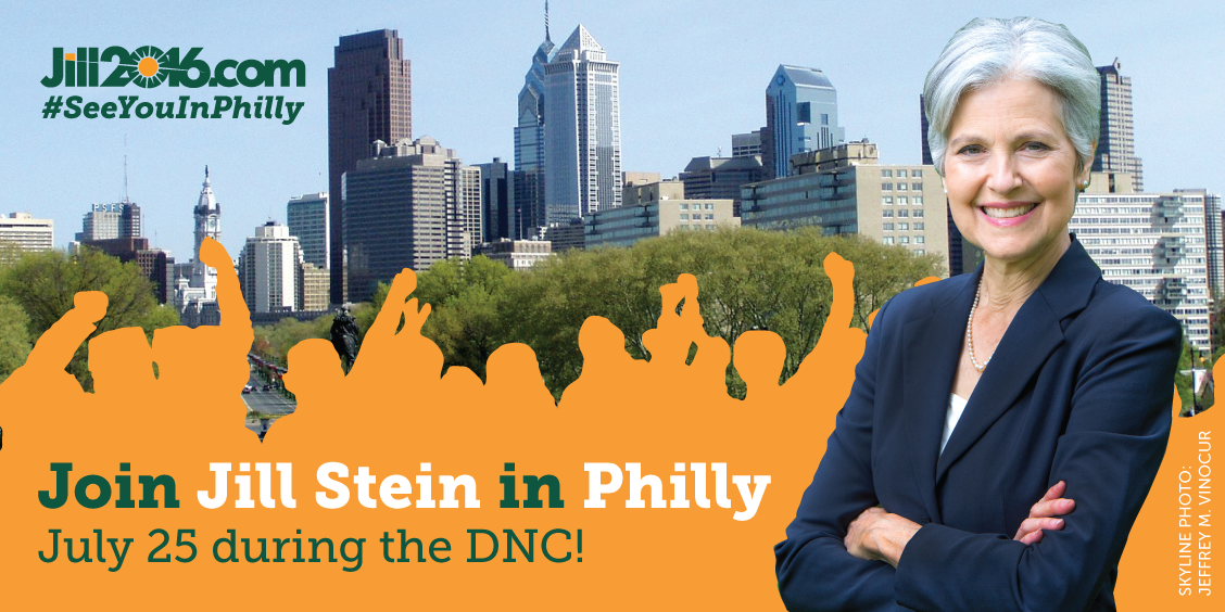 philly-DNC.png