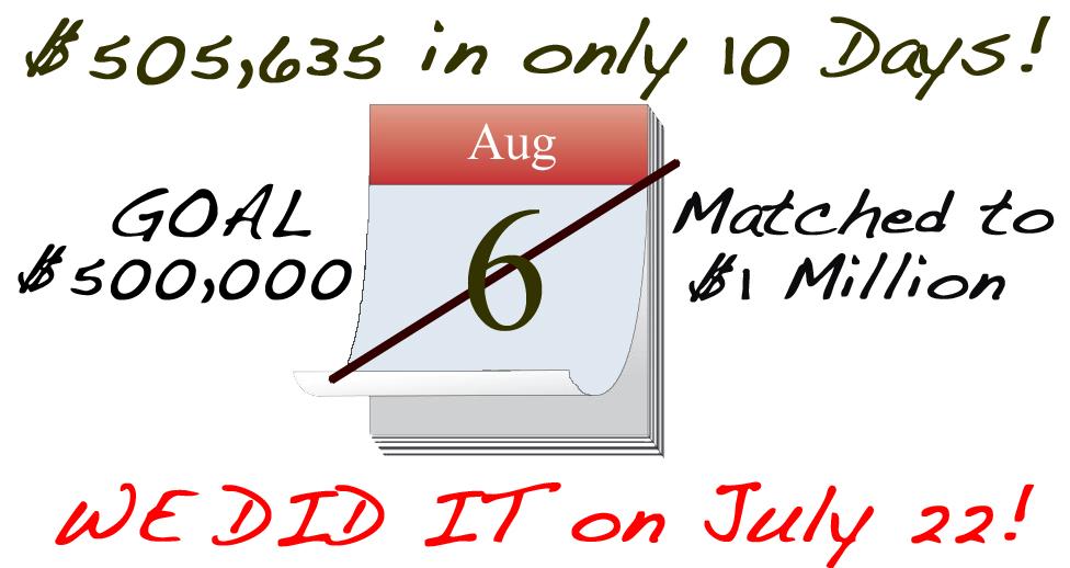 7-23-16_calendar_day_2.jpg