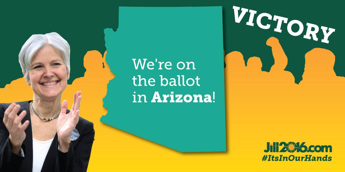 AZ-ballot-win.png