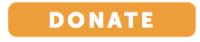 donate_button_orange.png