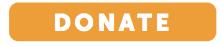 Orange_Donate_Button.png