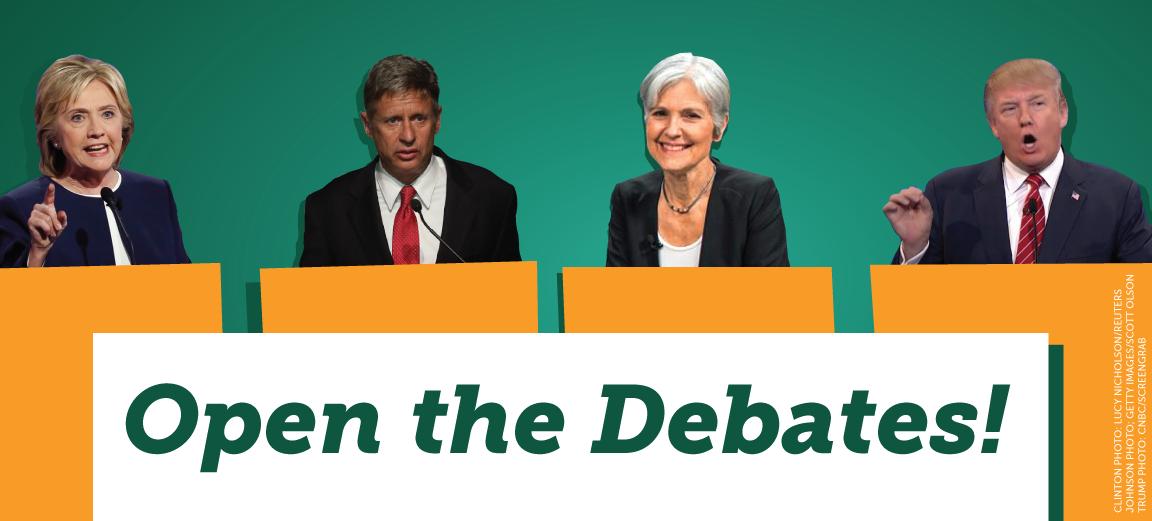 hdr-open-debates-header.png