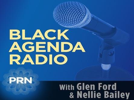 BlackAgendaRadio_AlbumArt_7_35.jpg