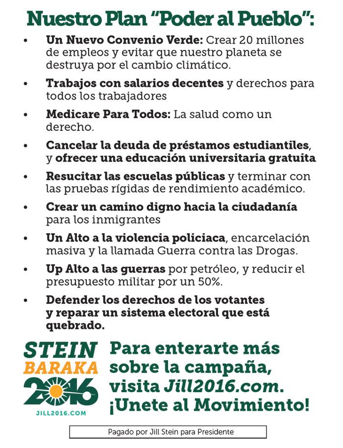 jillstein-quarterpage-flyer-spanish-2.jpg