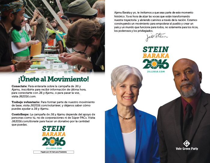 jillstein-general-flyer-aug-2016-print-1.jpg
