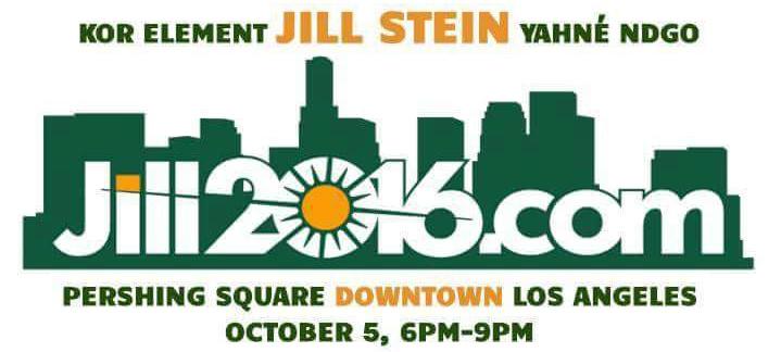 Jill-Stein-LA.jpg