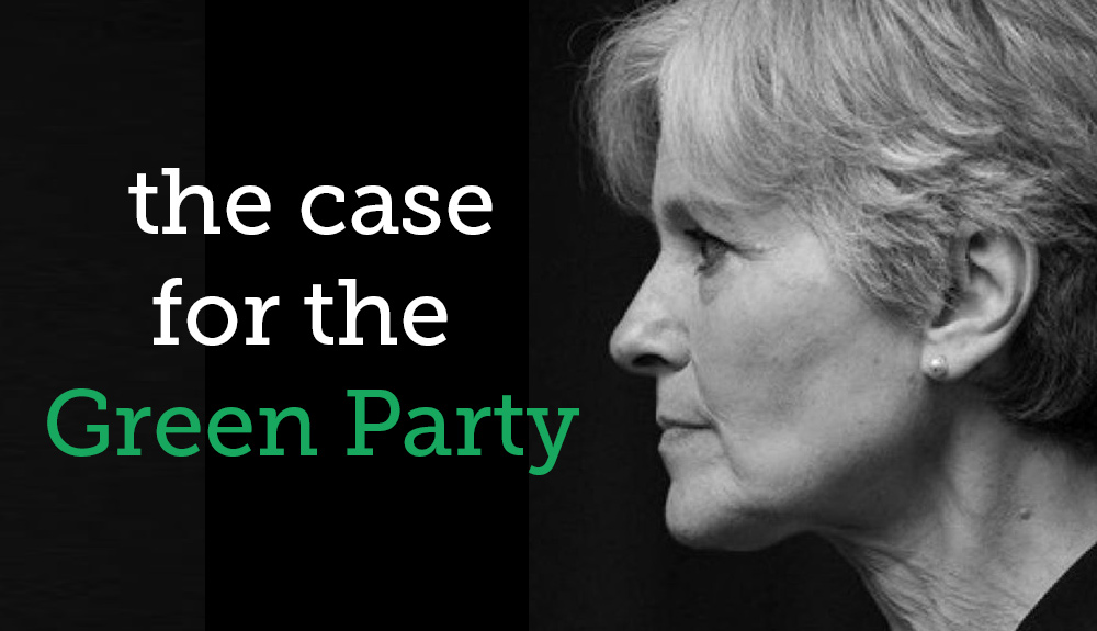 the-case-for-the-green-party.jpg