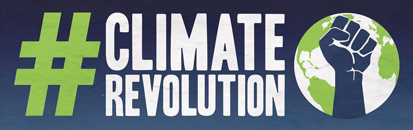 climate-revolution.jpg
