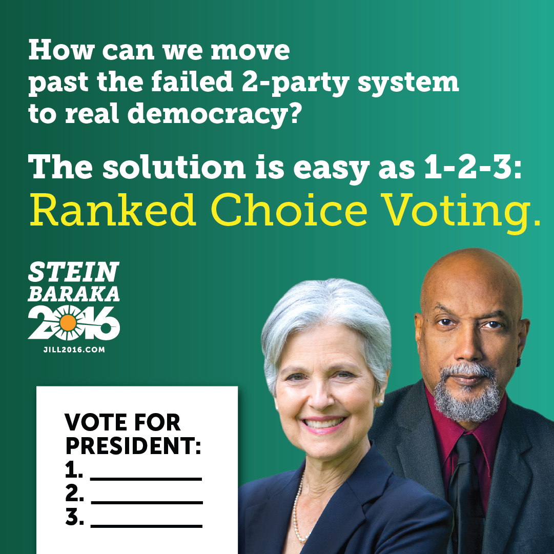 ranked-choice-voting-123-v2_instagram.png