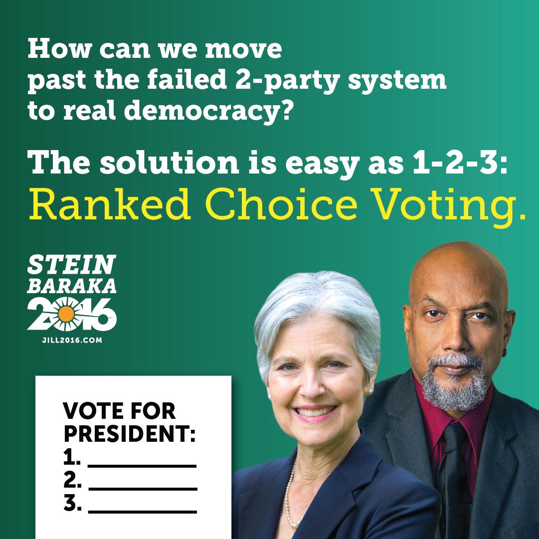 ranked-choice-voting-123-v2_instagram.png