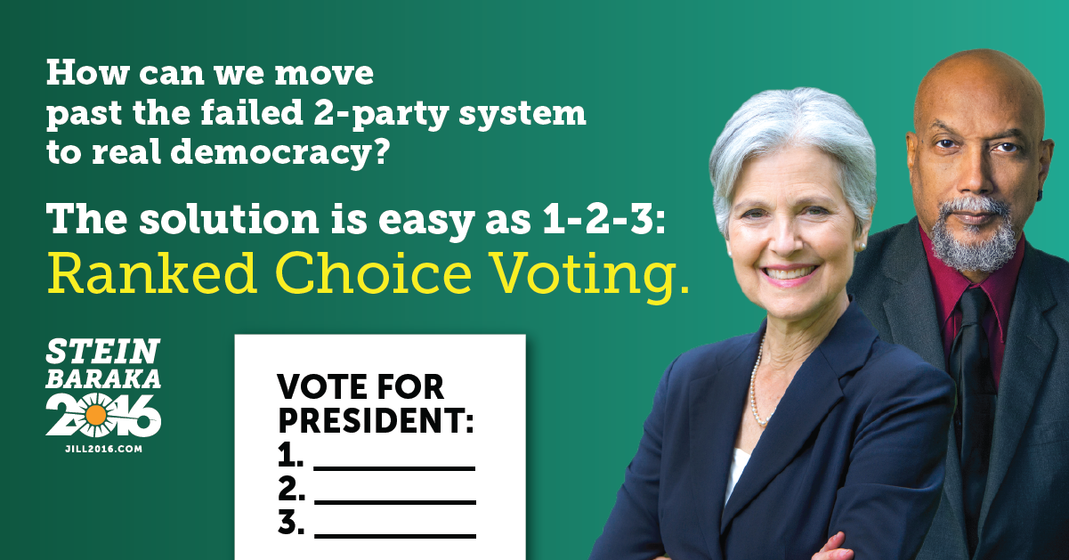 ranked-choice-voting-123-v2_facebook.png