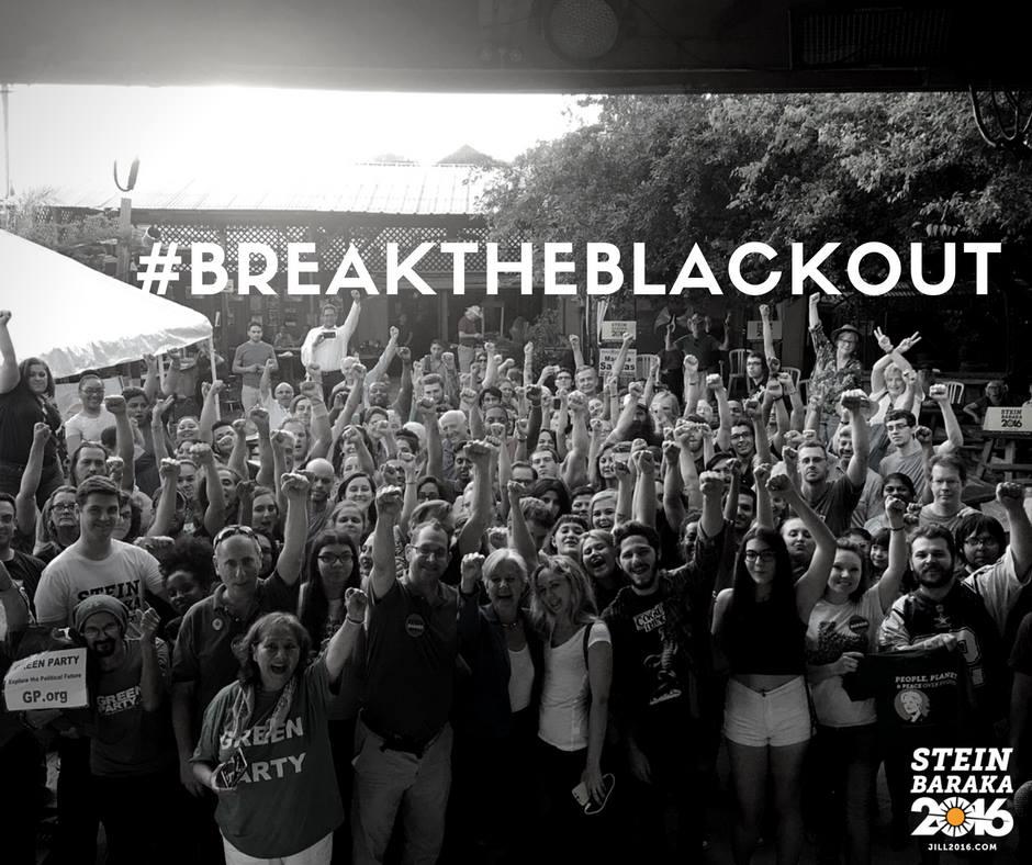 p_break_the_blackout.jpg