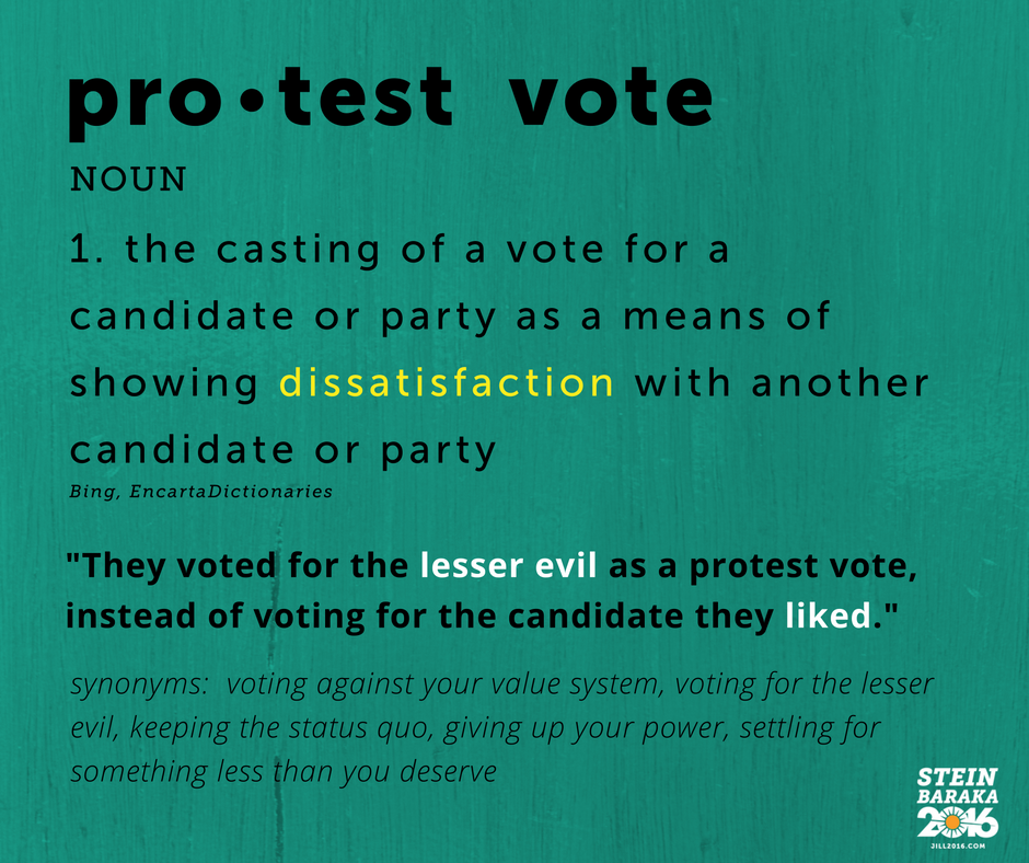 p_protest_vote_meme.png