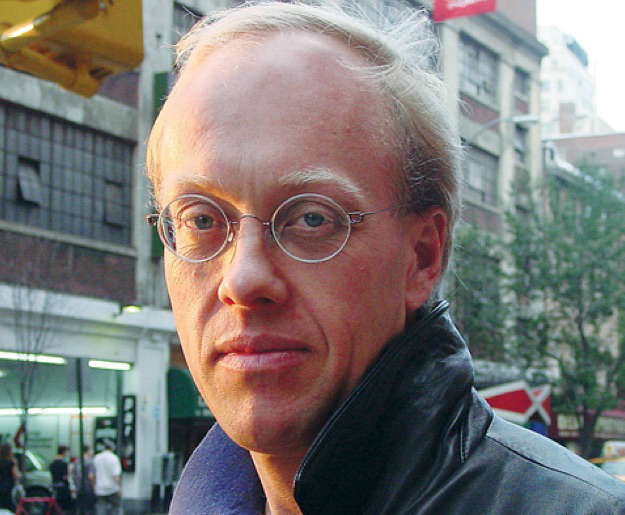 chris_hedges1crop.png