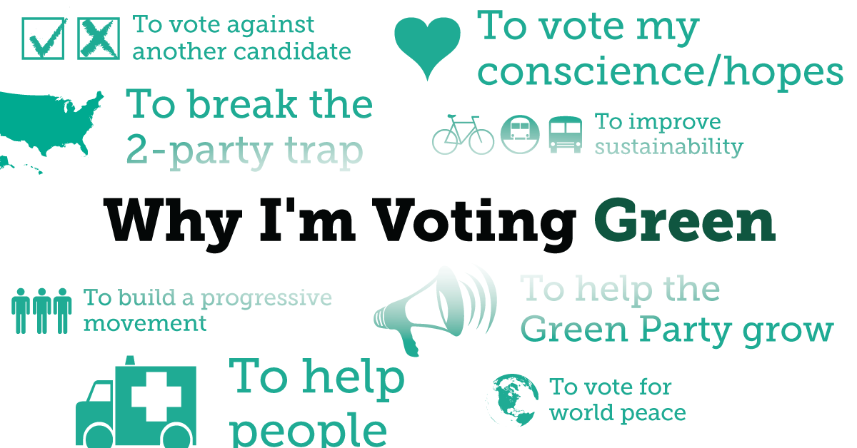 why-vote-green.png