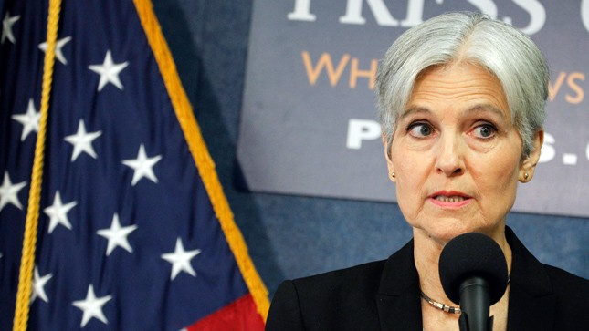jillstein_082316mr7.jpg
