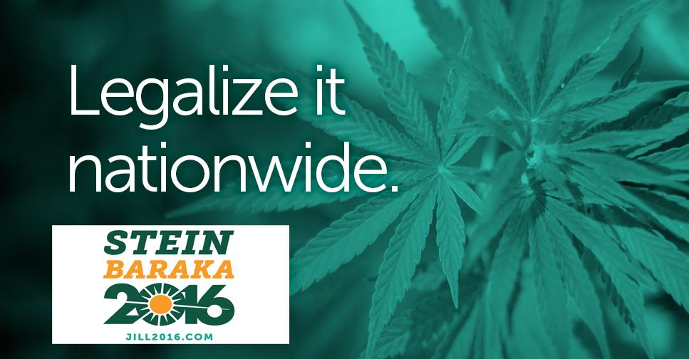 legalize_1-tw.jpg