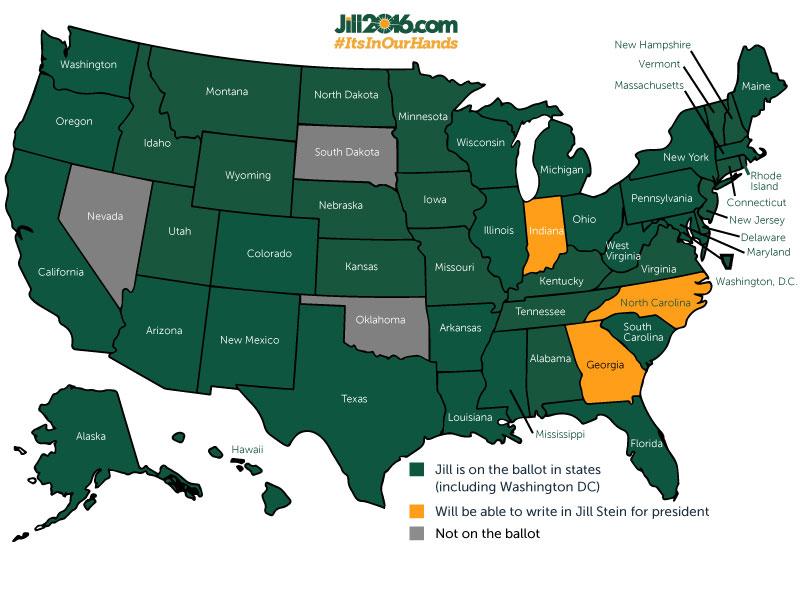 FINAL_Ballot-Access-Map-September-11.jpg
