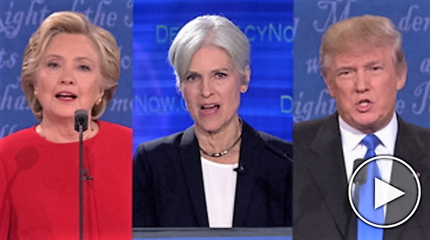 Jill_in_Debate2.png
