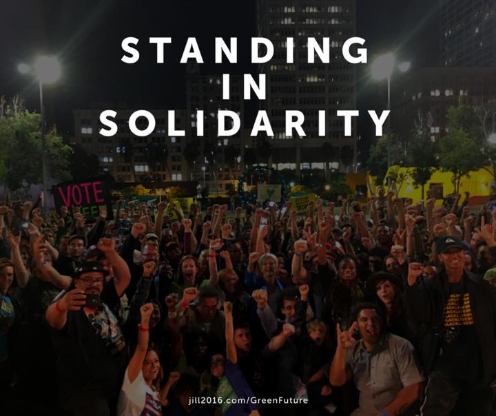 solidarity1_720.png