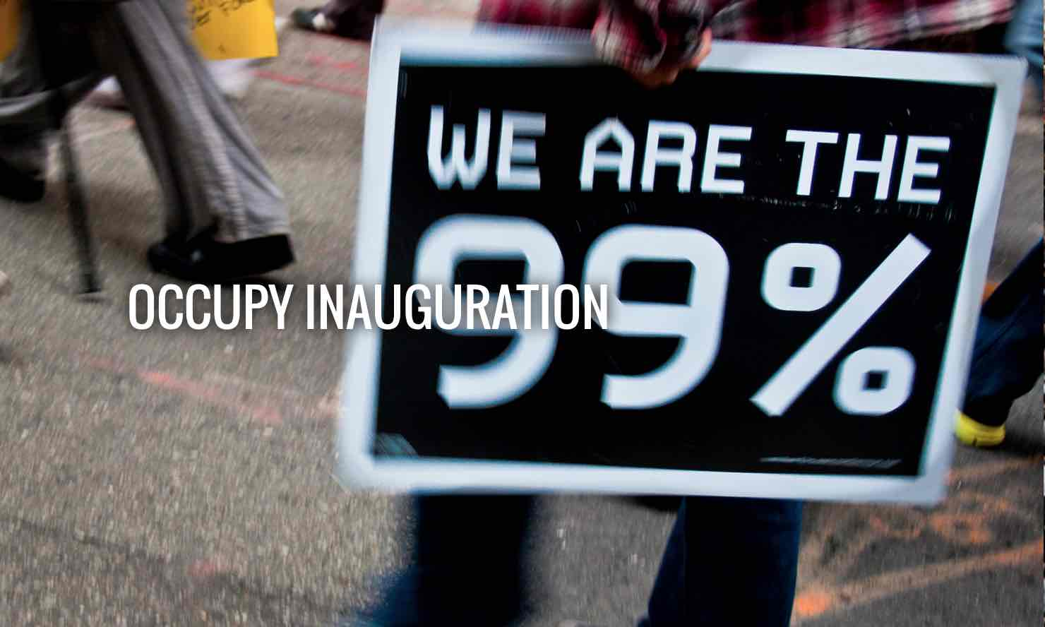 occupyinauguration.jpg