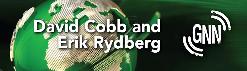 Cobb_Rydberg.png
