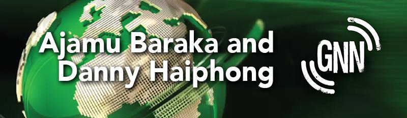 Baraka_Haiphong.png