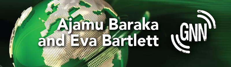 Baraka_Bartlett.png