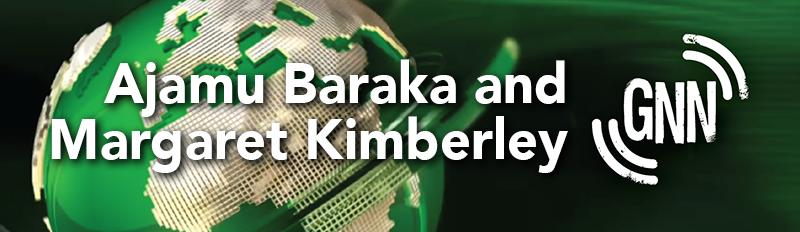 Baraka_Kimberley.png