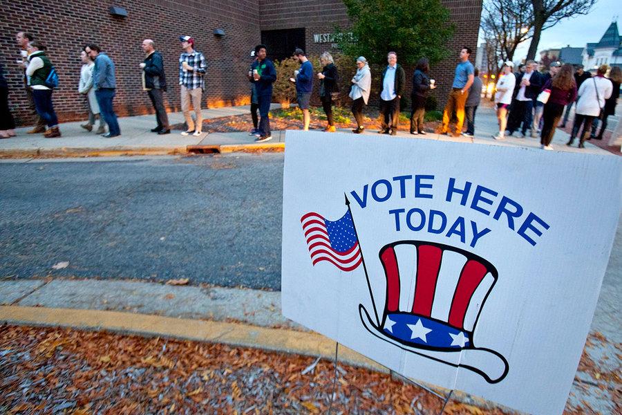 1107-DDP-voting.jpg