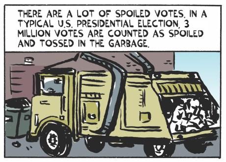 Ballot-Dumpster.jpg