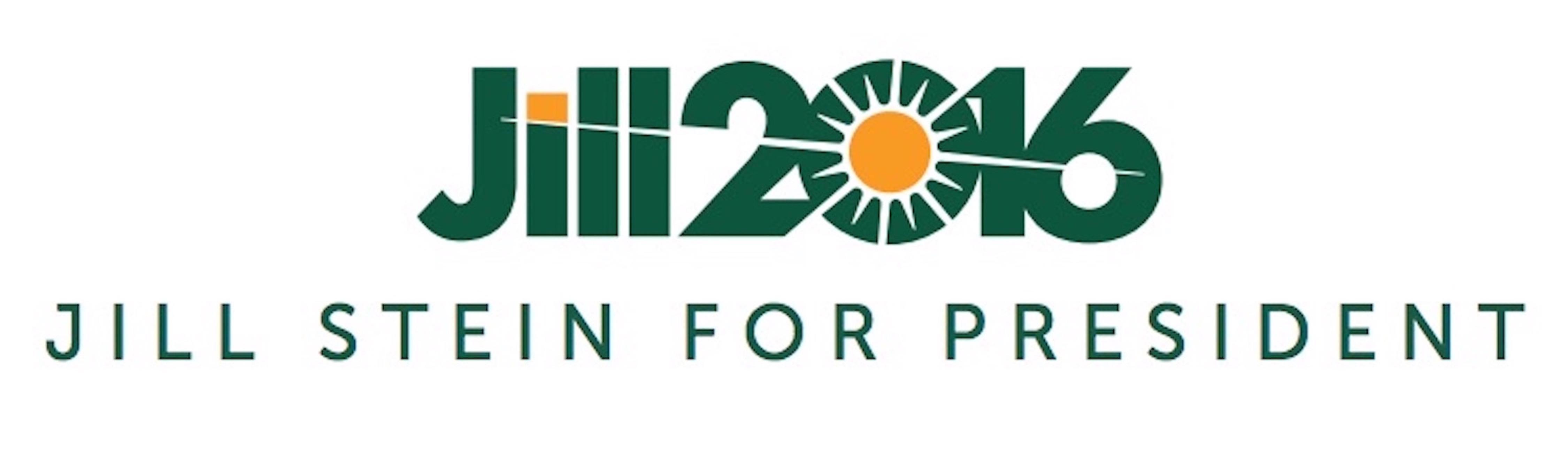 Jill_Logo.jpg